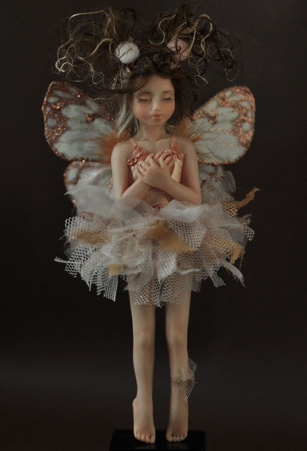 Dreaming_Fairy_12