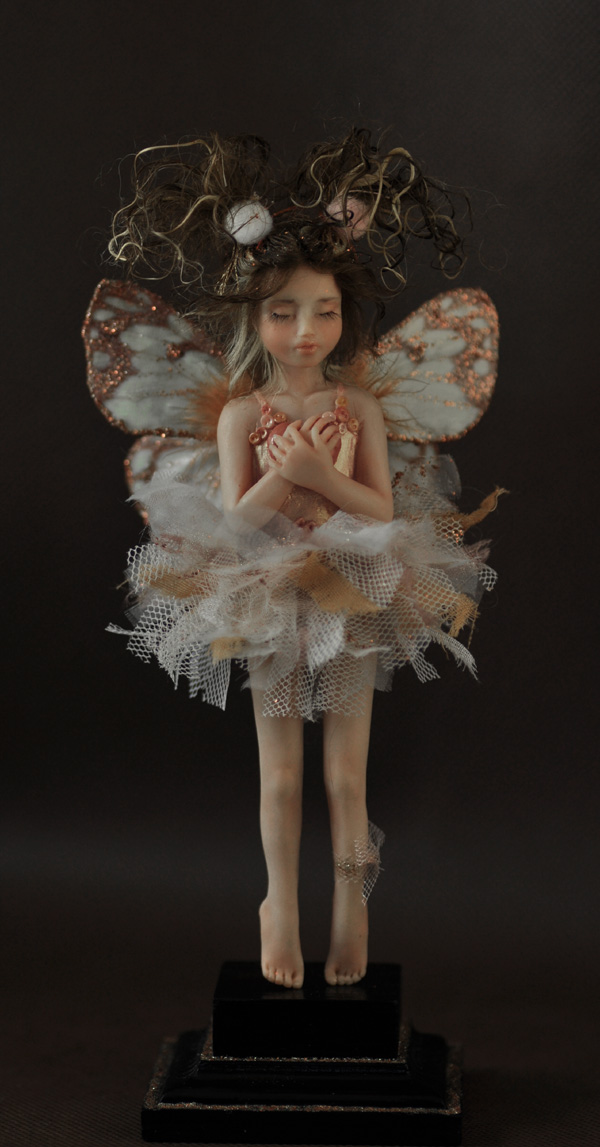 Dreaming_Fairy_05