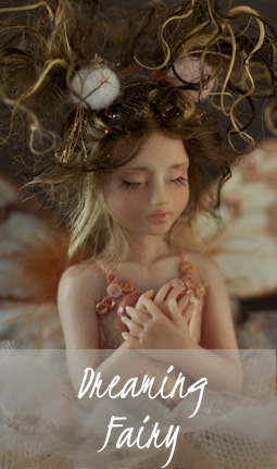 icon_dreaming_fairy
